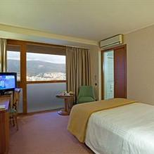 HotelPresident4.jpg
