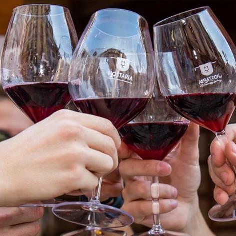 wijnreis Verona