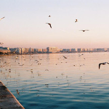 Salonico11.jpg