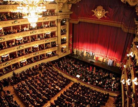 Scala-Milaan-1.jpg