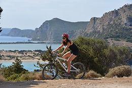 Peloponnese Information