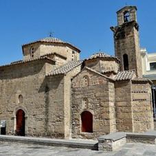 Attractions-Kalamata-Church-of-the-Holy-