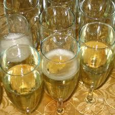 Prosecco wijnreis