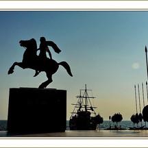 Salonico12.jpg