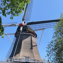 Drenthe in Olanda