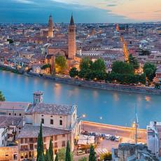 incentive Verona