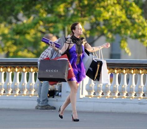 shoppingmilano2.jpg