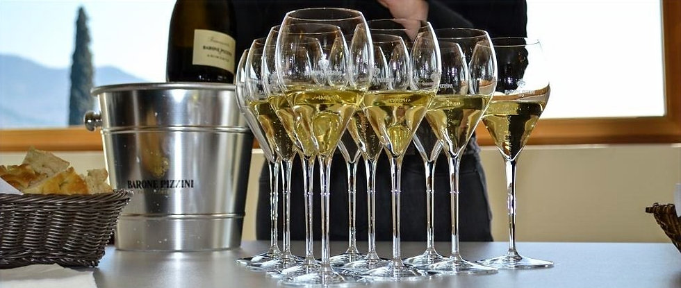 barone-pizzini-vino-franciacorta%20(1)_e