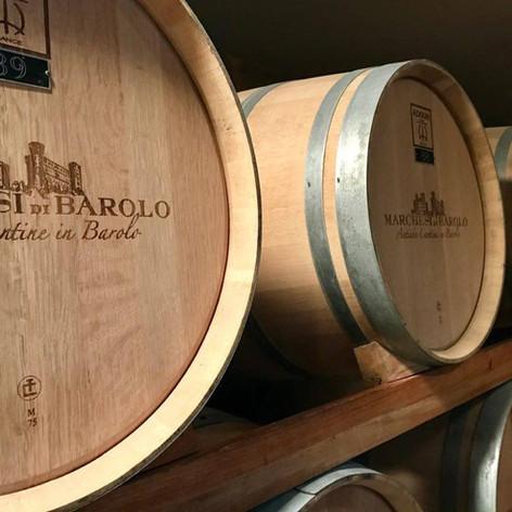 Truffel en wijnreis Piemonte