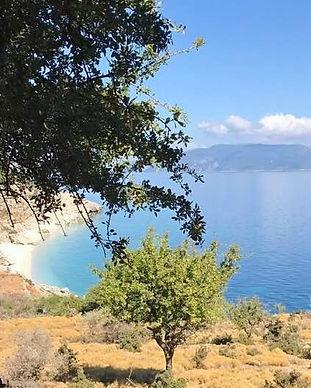 Cephalonia Autentic Greece.jpg