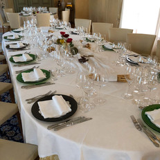 Truffel en Barolo wijnreis Piemonte