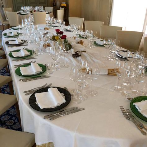 wijnreis Piemonte