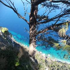 napels capri en ischia
