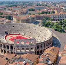 arena-di-verona-1596622205.2371948.2560x