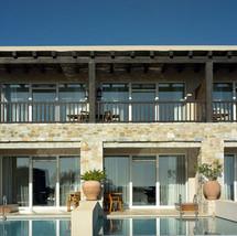 _HOTEL-COSTA-NAVARINO_148.jpg