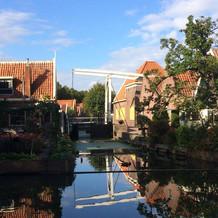 Hollanditaliaevents.it