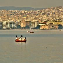 Salonico15.jpg