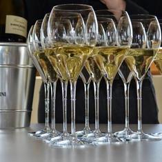barone-pizzini-vino-franciacorta (1).jpg
