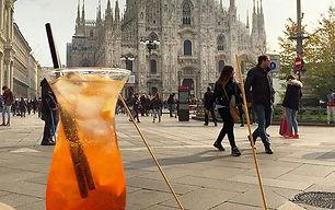Milanoalkjsdlkja.jpg
