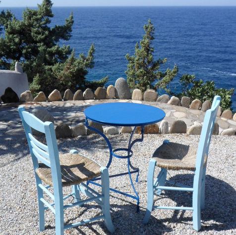 Ikaria by Authentic Greece