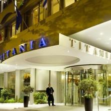 titania-hotel-athens_110620121338287382.