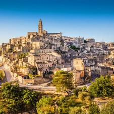 Puglia Reis