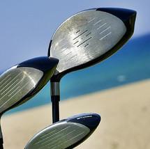 Golf(1).jpg