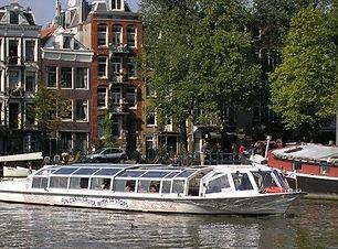 CrocieraAmsterdam.jpg