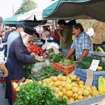 Athene Markt.JPG