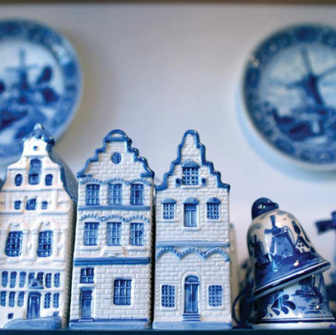 CeramicaDelft.jpg