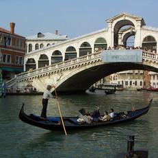 Prosecco & Venetië