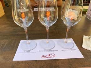 Online wijncursus ter voorbereiding op wijnreis naar Italië