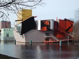 Visita il Museo di Groningen