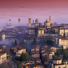 Bergamo_cittàalta.jpg