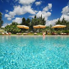 Puglia vakantie