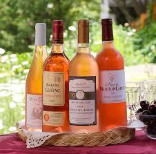 wijnreizen Verona