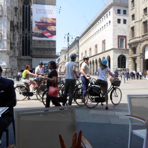 Fietsen in Milaan.JPG