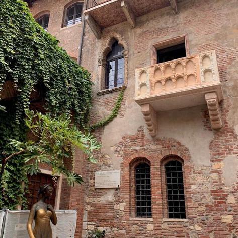 incentives Verona