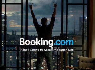 Prenota ora tuo hotel in Olanda