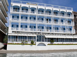 Tolo Hotel 4.jpg