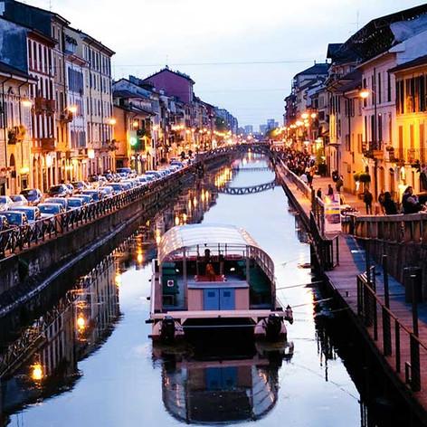 navigli-Milano.jpg