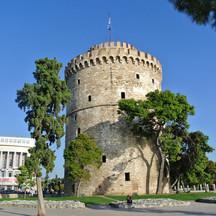 Salonico877.jpg