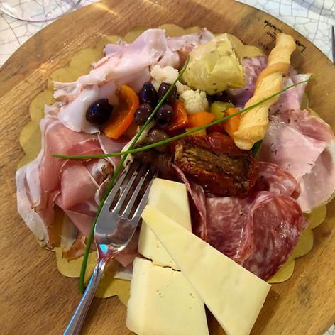Vino, Verona en Valpolicella
