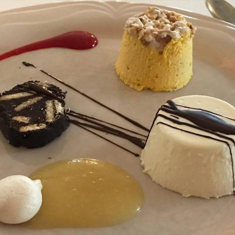 culinaire reis Piemonte