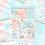 Thumbnail: Have Courage Sticker Kit