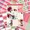 Thumbnail: Change The World Sticker Kit