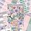 Thumbnail: Tea Party Sticker Kit