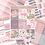 Thumbnail: Deers Sticker Kit