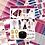 Thumbnail: 2021 Sticker Kit