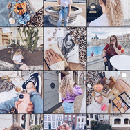 Bloggers You Should Follow On Instagram